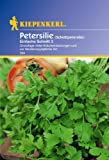 Sperli 594 Gemüsesamen Petersilie Einfache Schnitt 3