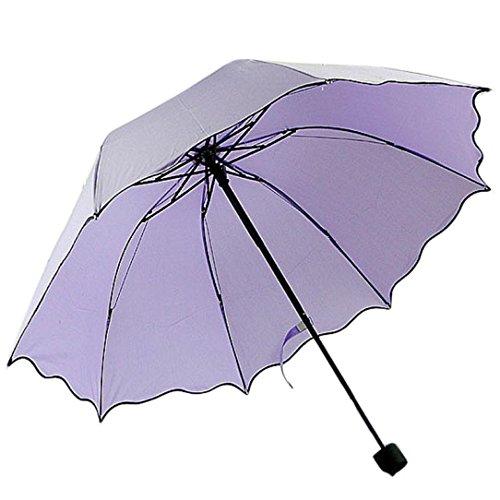 Ouneed-Uni-Parapluie-Solde-Parasol-de-Princesse-J