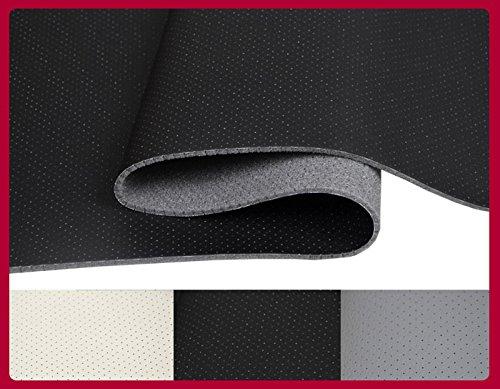 car-interior-fabrics-nokturn-material-para-tapizado-de-asiento-de-coche-piel-sintetica-de-espuma-de-