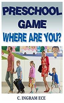 Como Descargar Con Utorrent Preschool Game Where Are You Infantiles PDF