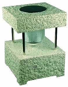 Isotronic Wegleuchte Quader