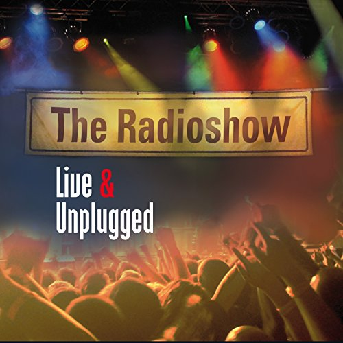 The Radioshow (Live)