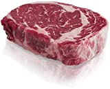 Greater Omaha Gold Label Entrecôte Steak (Ribeye, 2×350g)