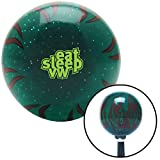 Best Green Eats - American Shifter 301119 Shift Knob Review