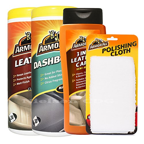 armorall-leather-wipes-dashboard-wipes-matt-3-in-1-leather-care-polishing-cloth-pro50