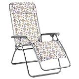 Relaxliege Liegestuhl Gartenliege Liege Relaxliegestuhl klappbar