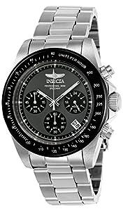 Reloj Invicta para Hombre 23123 de Invicta