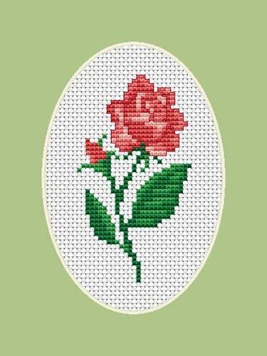 rose-flower-cross-stitch-kit-luca-s-beginner-5cm-x-9cm