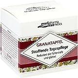 51%2BL9zpLVTL. SL160  - Der Granatapfel - reich an Antioxidatien, wertvoll für die Gesundheit