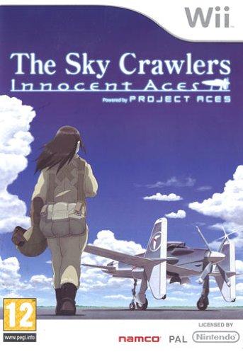 sky-crawlers-innocent-aces