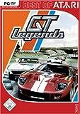 GT Legends [Best of Atari]