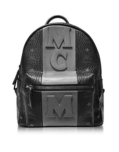 Imagen de mcm   casual hombre, color negro, talla marke größe uni