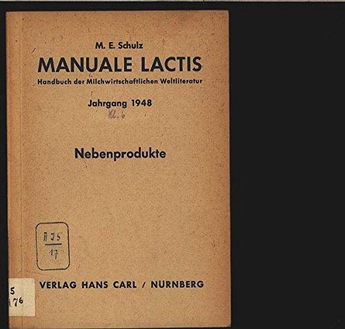 manuale-lactis-lfg-7-kl-6-nebenprodukte