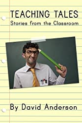 Teaching Tales