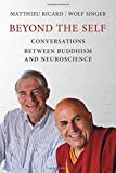 #8: Beyond the Self – Conversations between Buddhism and Neuroscience