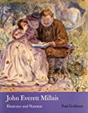 John Everett Millais: Illustrator and Narrator
