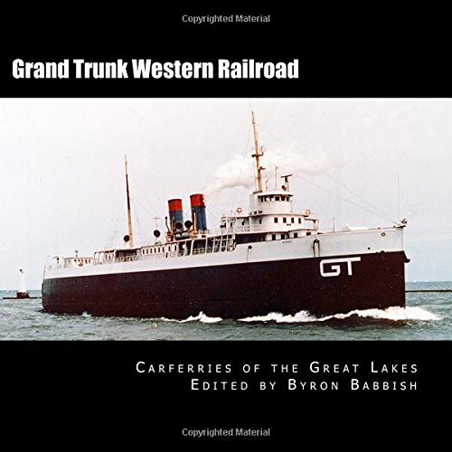 grand-trunk-western-railroad-carferries-of-the-great-lakes