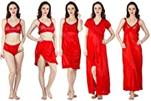 7a7d3b8cea Women Milit Night Dresses Price List in India on March