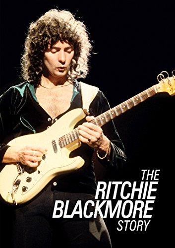 ritchie-blackmore-story-edizione-francia
