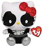 Hello Kitty - Peluche (Ty UK 42061)