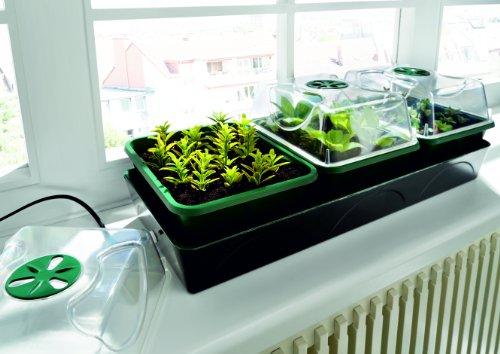 bio-green-hollandia-anzuchtstation-mit-kapillarmatte-und-wassertank-14l-l-54cm-b-17cm-h-21cm-125-w-2