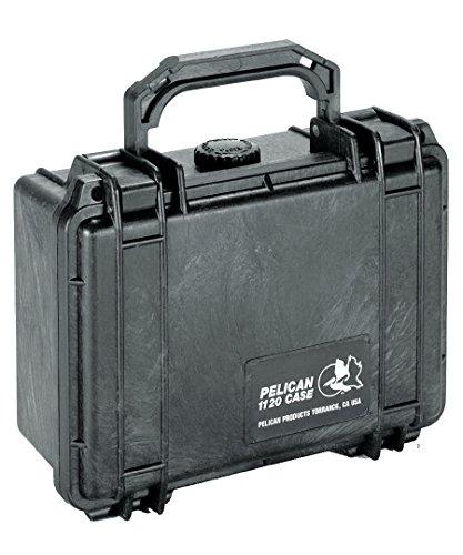 Pelibox 1400 Kunststoffbox Mit Schaumstoffeinsatz