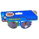 Offiziell lizenzierte Jungen-Sonnenbrille,