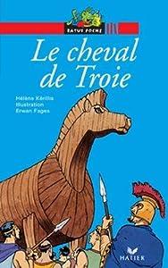 """Afficher """"Cheval de troie (Le)"""""""