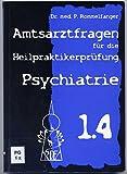 Psychiatrie 2.0 (Amazon.de)