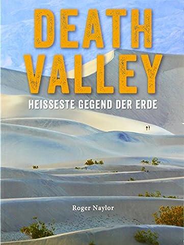 GER-DEATH VALLEY