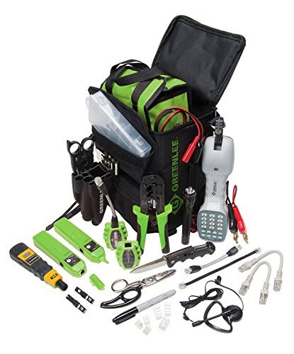 paladin-tools-4938-telco-technician-tool-kit-by-greenlee-textron