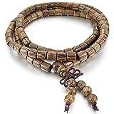 Sodial(r) Mens Bracelets - Best Reviews Guide