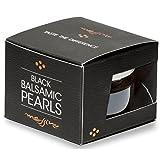 Messino Balsamic Pearls, 50 ml