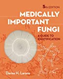 Medically Important Fungi