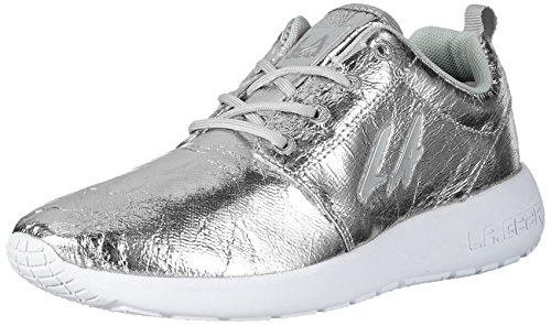 la-gear-sunrise-damen-sneakers-silber-silver-02-39-eu