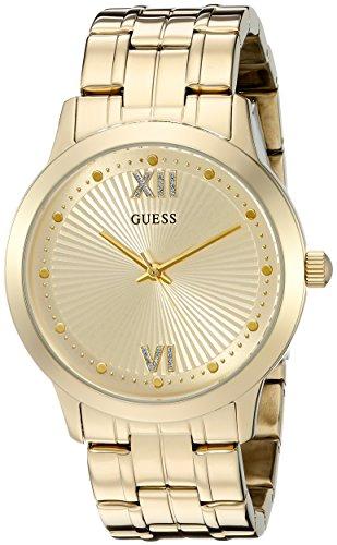 guess-femme-u0634l2-vintage-montre-dore