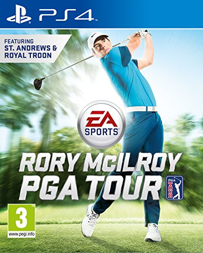 rory-mcilroy-pga-tour-ps4