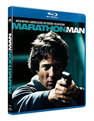 marathon-man-edizione-francia