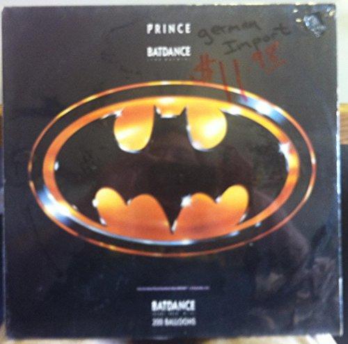 prince-batdance-vinyl-record
