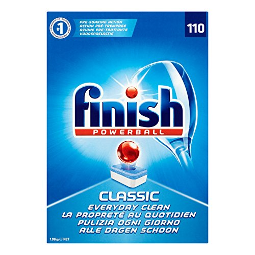 finish-powerball-classic-dishwasher-tablets-2-x-110-tablet-pack