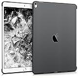 kwmobile Hülle für Apple iPad Pro 10,5