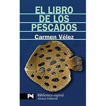 El libro de los pescados / The Seafood Cookbook