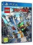 Giochi per Console Warner Lego Ninjago - Il Film