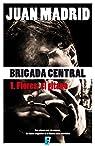 Brigada Central 1. Flores, el gitano par Madrid