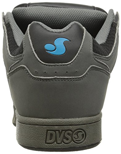 DVS Shoes - Celsius, Scarpe da skateboard da uomo Grey