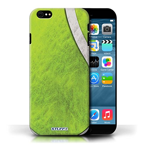 yousave accessories iphone 6s