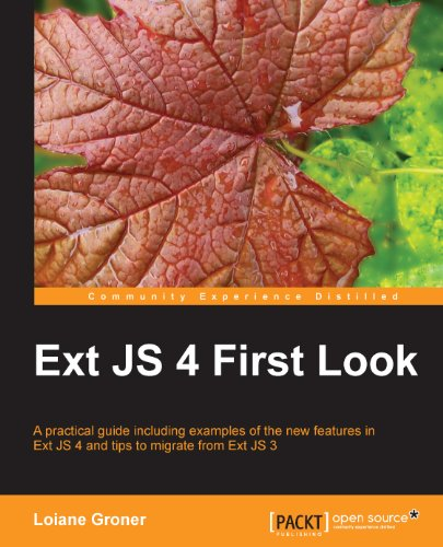 ext-js-4-first-look