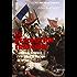 La révolution française : La chute de la royauté, La Gironde et la Montagne, La Terreur: édition intégrale