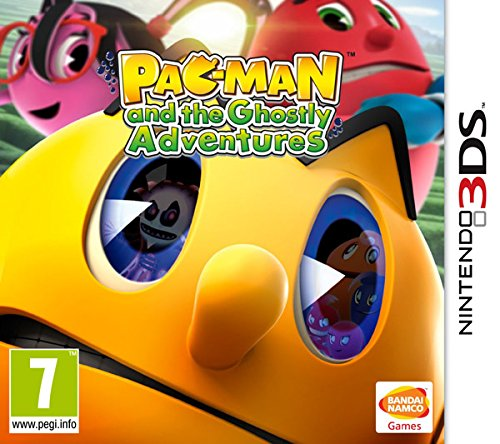 pac-man-and-the-ghostly-adventures