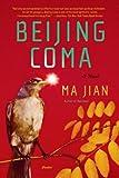 Image de Beijing Coma: A Novel